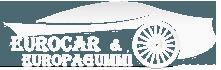 Eurocar & Europagummi